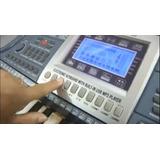Piano Teclado Organo Electronico Mp3 Usb Midi Nuevo /d-carlo