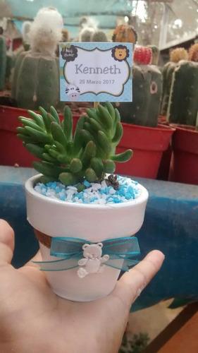 Recuerdos De Bautizo Con Cactus.Abd27b5519 Y Recuerdos Baby Shower Bodas Volstamp Com