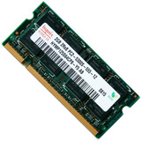 Memoria Ram Para Laptop 2gb Ddr2 Bus 667-800