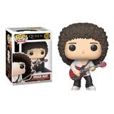 Funko Pop Brian May Queen #93 Rocks