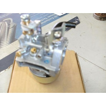 Repuestos Honda Gx390,gx270,gx160