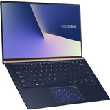 Laptop Asus Ux433fa 14  512gb / 16gb Ram