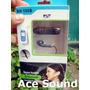 Audifono Bluetooth Flt Bh 106b, Para Nokia, Sony, Motorola