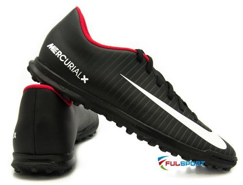 Zapatillas Nike Mercurial X Vortex Hombre Ill Tf Nuevas 2018 Hombre Vortex S 4aabb3