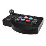 Joystick Arcade Pxn-0082 Compatible Con Pc, Ps3,ps4,xbox One