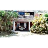 Casa En Excelente Ubicación Cerca A Hospital Y Mega Plaza