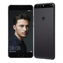 Huawei P10 Plus 4g Lte Cajas Selladas Garantia Tiendas Reale