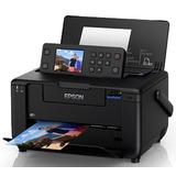 Epson Picture Mate 525 Impresora Portatil Inalambrica