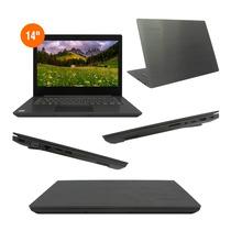 Laptop Lenovo V330 14', I3-6006u 4gb Ram, 1tb Oferta!!!