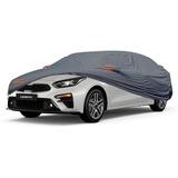 Cobertor De Auto Kia Cerato Sedan Protector /funda/forro/uv