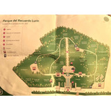Venta De Sepultura En Parque Del Recuerdo