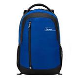 Mochila Targus Sport 15.6  (tsb89102di) Azul/black