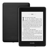 Amazon Kindle Paperwhite 10ma Gen Wifi 8gb Funda Cover Grati