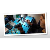 Codec De Audio iPhone 7/7plus Celular iPhone Y Otras Marcas