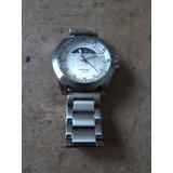 a28e3c3986bd Reloj Diesel Original