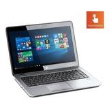 Laptop Tablet Pc  Touch Hp Elitebook 2740p - 12.1  - Core I5