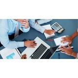 Curso Contabilidad Costos Y Presupuestos Uni Casos Resueltos