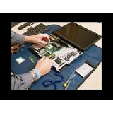 Curso Profesional Reparación De Laptops Completo Full Oferta