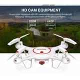 ¡¡¡oferta!!!  Syma X5uc 2.4g Rc Quadcopter With Hd Camera