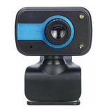 Camara Web Hd 640px Webcam Con Microfono /zoom/skype/pc/lapt