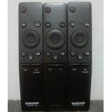 Control Remoto Samsung Smart  Bn59-01259b