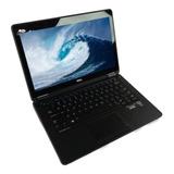 Ultrabook Lenovo/dell E7250 Intel Core I5-5300u 8gb Ssd 12.5