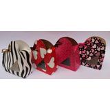 Cajas Cajitas Decorativas Personalizadas Día De La Madre