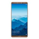 Huawei Mate 10 Pro Cajas Selladas Locales De Venta Fisicos
