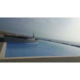 Traspaso Membresia Club Asia Resort