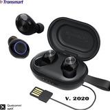Tronsmart Audifonos Bluetooth 5.0 Spunky Beat Touch Ipx5