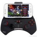 Joystick Ipega Pg9025 Para Celulares Y Tablet Ios Android Pc