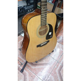 Guitarra Acústica EpiPhone Pro-1 + Accesorios+envío