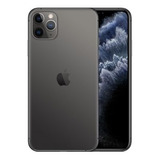 Celular iPhone 11 Pro 64gb