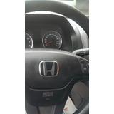 Emblema De Timón Honda Crv 2007 Al 2017