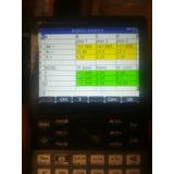 Calculadora Hp Graficadora Prime Tactil