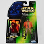 Star Wars Ponda Baba The Power Of The Force
