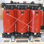 Venta De Transformador Trifásico Seco Encapsulado De 100 Kva