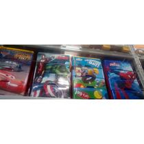 5e0096237 Busca mickey con los mejores precios del Perú en la web ...