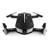Dron Baby Elfie Jjrc H37mini Hd 720 Envío Internacional!