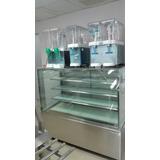Refresqueras Ibbl Precio Promoción - Inoxchef