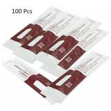 Microblading Dermoblading Crema Post Tratamiento