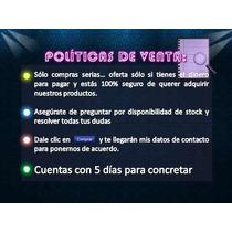 30a7e709699a Dije Y Cadena Alianza Lima En Plata 950 Collar