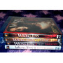 Bluray Camino Hacia El Terror 1-4 Wrong Turn Oferta Blu-ray