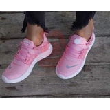 Zapatillas Nike Presto