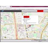 Gps(plataforma,ventas,mantenimientos,desarrollos,soporte)