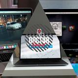 Servicio Tecnico Mac Laptop Y Programas Diseño Videos  Y Mas
