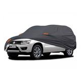 Cobertor De Camioneta  Funda Suzuki Grand Nomade Impermeable
