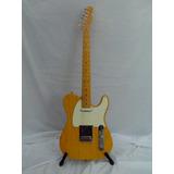 Fender Telecaster Corona California Usa