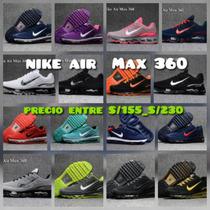 58302641bb Hombres Nike con los mejores precios del Perú en la web ...