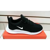 Zapatillas Nike Viale Para Hombre